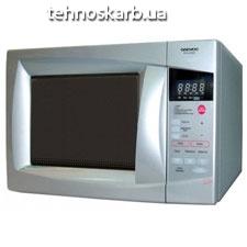 Микроволновая печь Gorenje mo-300dge