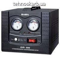 SVEN avr-800