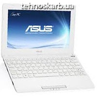 "Ноутбук экран 10,1"" ASUS atom n2600 1,6ghz/ ram2048mb/ hdd320gb/"