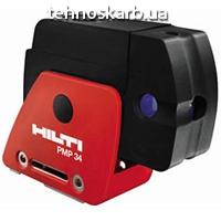 Лазерный уровень HILTI pmp 34