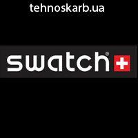 Swatch ***