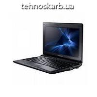 Samsung atom n550 1,5ghz/ ram2048mb/ hdd320gb/