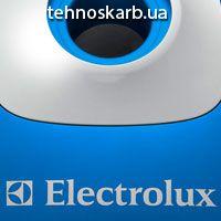 Пилосос Electrolux другое