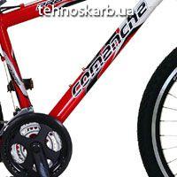 Велосипед Comanche другое