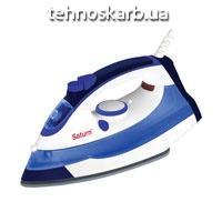Утюг Saturn st-cc 0213