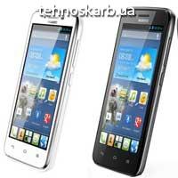 Мобильный телефон Nokia 501 asha