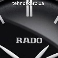 RADO /копія/
