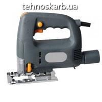 Лобзик электрический 760Вт Sturm js4076p