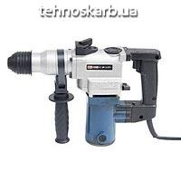 Ижмаш ип-1350