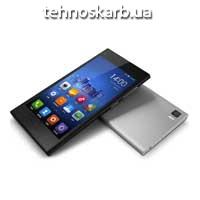 Мобильный телефон Xiaomi mi-3