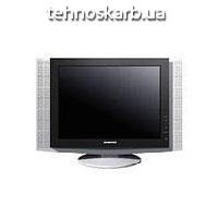 "Телевизор LCD 15"" Samsung le-15s51"