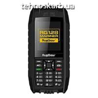 Мобильный телефон Ruggear rg128