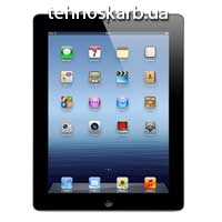 Планшет Apple iPad WiFi 64 Gb