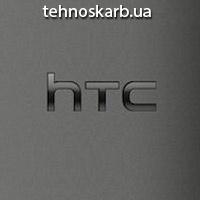 Мобильный телефон HTC другое