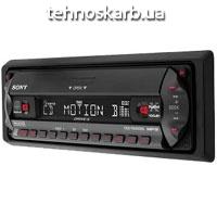 SONY cdx-r3350
