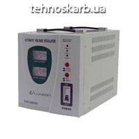 Luxeon svr-3000va