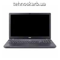 Acer pentium n3540 2,16ghz/ ram4096mb/ hdd500gb/
