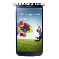 Samsung i545 galaxy s4 16gb cdma+gsm