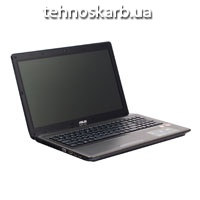 "Ноутбук экран 15,6"" ASUS amd e450 1,66ghz /ram3072mb/ hdd500gb/ dvd rw"
