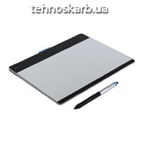 intuos pen & touch m (cth-680s)