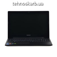 Lenovo amd e1 6010 1,35 ghz/ ram 2048mb/ hdd320gb/