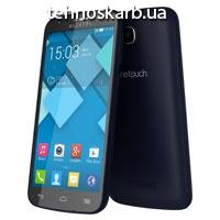 Мобильный телефон Alcatel onetouch 4032d dual sim