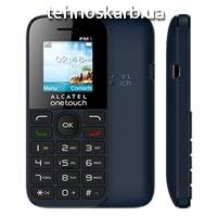 Alcatel onetouch 1013d dual sim