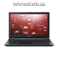 Packard Bell celeron n2830 2,16ghz/ ram2048mb/ hdd500gb