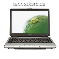 TOSHIBA core duo t2050 1,6ghz /ram1024mb/ hdd100gb/ dvd rw