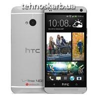HTC one m7 (pn07110)