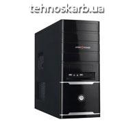 Athlon Ii X3 445 3,1ghz /ram2048mb/ hdd1000gb/video 512mb/ dvd rw