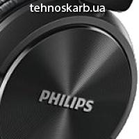 Philips nl5656ae