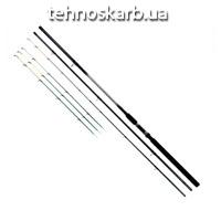 Flagman excalibur graphite 2.1m