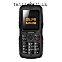 Мобильный телефон Ruggear rg150 traveller