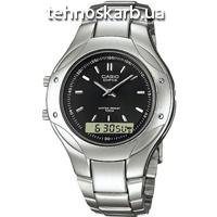 Часы *** casio efa-105