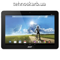 Acer iconia tab a3-a20 32gb