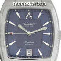 Часы Atlantic 8175