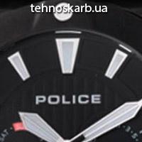 *** police 12740