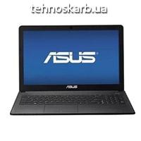 """Ноутбук экран 15,6"""" Dell celeron n2840 2,16ghz/ ram2048mb/ hdd500gb/"""