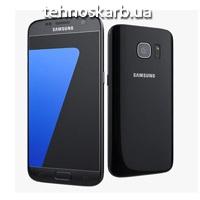 Samsung g930fd
