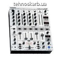 *** mixer behringer dsx700