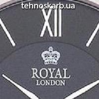 *** royal london 4090-05
