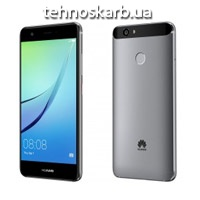 Huawei nova can-l11