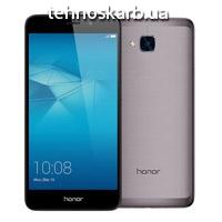 Huawei huawei honor 8 64 гб (frd-l19)