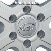 Hyundai 5*120