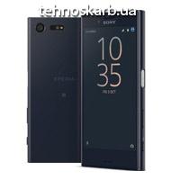 Мобильный телефон SONY f5321