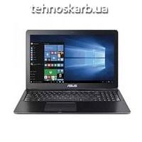 ASUS core i5 5200u 2,2ghz/ ram8gb/ hdd1000gb/ dvdrw