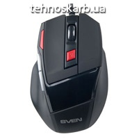SVEN gx-970