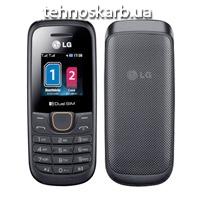 LG a275