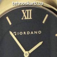 Часы *** ***
